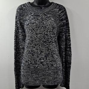 Like New! Universal Thread Sweater XXL